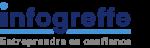 logo d'Infogreffe